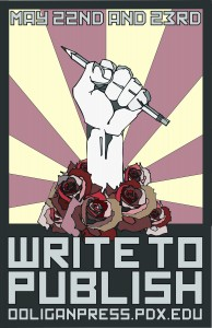 WRITE-TO-PUBLISH-POSTER1-194x300